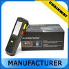 Medical warehouse management for Win CE 6.0 Handheld RFID Reader