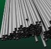 Stainelss steel welded pipe