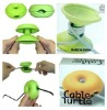 Cable Turtle of wire or cable winder