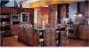 American Style Kitchen Cabinet