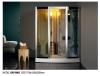 ORY-9002 Sauna House