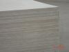Cellulose Calcium Silicate Board
