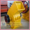 Auto Stone Crushing Machine,Impact Crusher Equipment