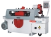 Multiple Rip Saw for woodworking