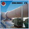 Lime Rotary kiln for construction supplier in China