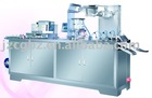 Blister Packing Machine (DPP140 )/tablet packing/capsule packing/candy packing