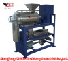 Weijin Commercial Automatic Soft Fruit Juice Extracting Machine