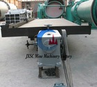6-S Type Gold Separator Machine For Gold Separating