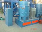 Plastic Densifier/Plastic Agglomerating Machine