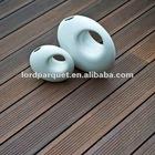 bamboo deck flooring