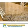 Kashmir Golden Granite Kitchen Countertops
