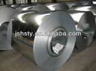 thin stainless steel coil 304