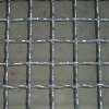 Crimped wire mesh--exporter