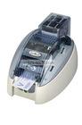 Evolis Tattoo RW Rewrite Card Printer