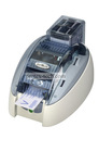 Evolis Tattoo RW Rewrite Card Printer