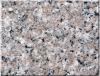 Xidong red G636 Granite Slab