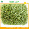 artificial turf , artificial landscape turf