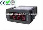 LED display Temperature Indicator TPM-2000