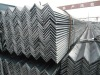 Good quality equal steel angle