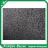 g654 granite tile