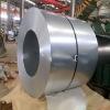 Prepainted Coated Steel Coils
