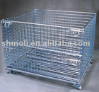 display rack(shelf/stand/storage)