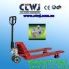 3 ton hand pallet truck(CTAC-3000PJ1 520*1150 3000KG )