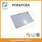 led light board pcb board