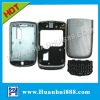 gery best quality cell phone housing for blackberry 9810
