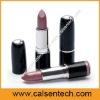lipstick LS-64
