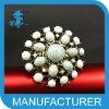 Adjustable beaded acrylic jewellery rings gorgeous