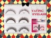 False eyelashes extention wholesale