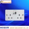 WSSP-3 Socket
