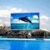Low Price,P16 Outdoor Full Color LED Display, LED Sign, LED Screen,Led Billboards