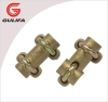copper jointing clamp(bolted type connector,cable clamp)
