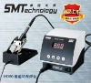 HD80 Intelligent environment friendly soldering station