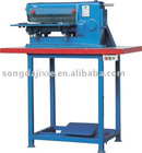 SC-8 Slitting Machine