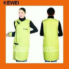 lead protection clothing KW-LRJ03