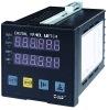 DSZ series Digital panel meter