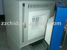 electric lab furnace