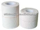 Heavy Elastic Adhesive Bandage