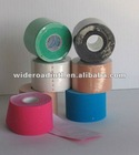 Kinesiology tape elastic adhesive sports muscle tape