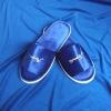 High quality hotel slipper