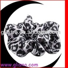 Fashion elastic hair band