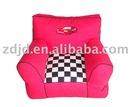 Children sofa chair