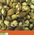 wasabi pumpkin seed