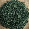 China chunmee tea