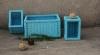 paper baskets,paper storage baskets