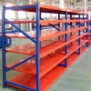 Light Duty Warehouse Shelving System