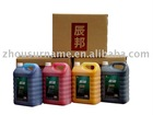 Eco Solvent Ink / Solvent Ink / Inkjet Printing Ink / Large format Printer Ink